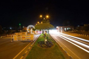 Residential Plot For Sale Situated On Multan Road