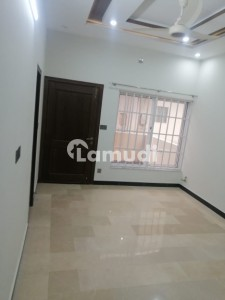 Margalla Town House Sized 1800  Square Feet Is Available
