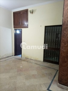 6 Marla Triple Storey House For Rent