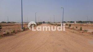 Residential Plot Sized 1080  Square Feet Is Available For Sale In Malir