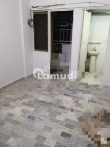 Al Rauf Royal City 5th Floor Flat Is Available For Sale
