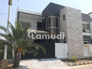 Investor Price House For Sale In F7 Islamabad