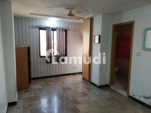 2 Bed Apartment Available For Rent E-11