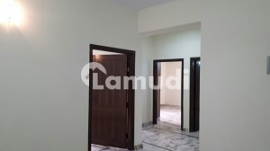 Bahria Town Rawalpindi Flat Sized 450 Square Feet