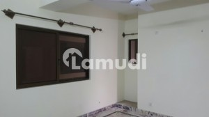 Ideal Flat For Rent In Bahria Town Rawalpindi