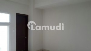 800 Square Feet Flat Situated In Bahria Town Rawalpindi For Rent