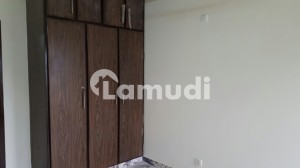 800 Square Feet Flat For Rent In Beautiful Bahria Town Rawalpindi