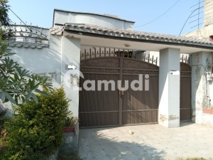 Buy A 2250  Square Feet House For Sale In Khalabat Township