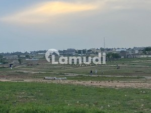 G-14/2  Street No 87 Corner Size 35x70 Position Plot Near To Double Road