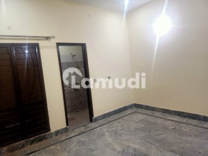 3 Marla Flat Available For Rent