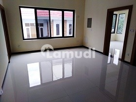 F8 300 Sq Yd New House 4 Bedrooms With Attached Bathrooms Available For Rent