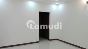 10 Marla House Available For Rent In Bahria Town Rawalpindi