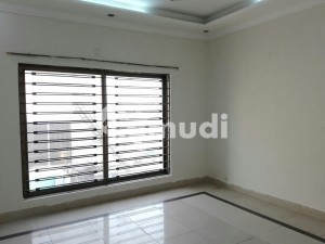 10 Marla House In Bahria Town Rawalpindi For Rent At Good Location