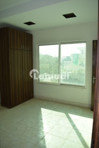1 Bed Flat For Sale In E-11/2