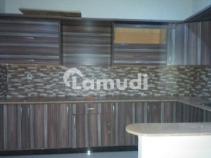 Good 1080  Square Feet Upper Portion For Rent In North Karachi