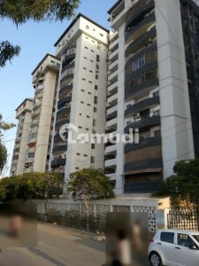 2700  Square Feet Flat In Central Clifton For Sale