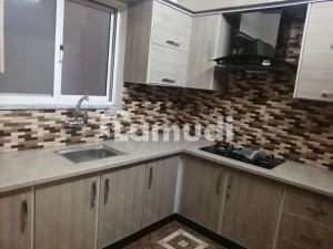 F-18 Faisal Town Beautiful Fresh House Available For Rent