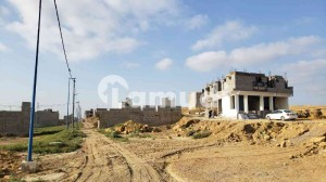 North Town Residency Phase 1  80 Sq Yd Plot
