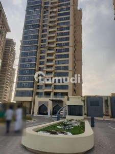 Apartment For Sale At Emaar Coral 4 Bed Dd Available