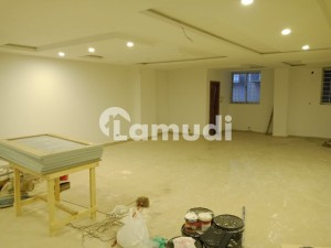 1800  Square Feet Shop Available For Rent In Bahria Town Rawalpindi