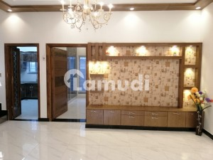 5 Marla Brand New Luxury House Bahria Town Lahore