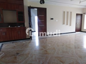 Brand New House 30x60 Available For Rent In Block C1   In B17  Islamabad