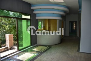 148 A1 Office Space Available Double Storey With Huge Parking Space