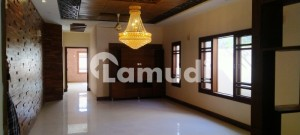 Ground Plus 1 Floor House Available For Sale