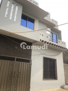 House For Sale In Anayat Muhalla Near Sultan Town