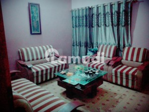 450  Square Feet House In Orangi Town For Sale