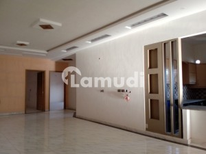 Brand New 500 Gaz Double Storey House  For Sale