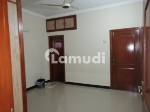 6 Marla Double Storey House For Sale In Media Town Near Pwd Bahria