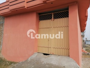 Location House Sized 1125  Square Feet Is Available