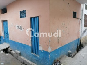 675  Square Feet House In Location For Sale