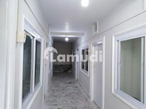 Ideal Room For Rent In Gulberg