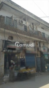 Shops For Sale In Zaida Swabi