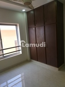 Bahria Town Rawalpindi 2 Bed Apartment Flat For Sale