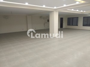Property Connect Offers E11 Markaz 3800 Square Feet 3rd Floor Space Available For Rent Suitable For It Telecom Software House Corporate Office Ngos Multinational Companies And Any Type Of Offices And Companies