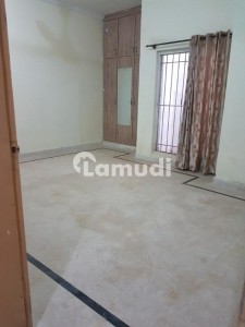 2 Bed Single Story House For Rent on 6 Marla