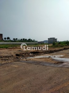 9000  Square Feet Industrial Land Available For Sale In Rawat Industrial Estate