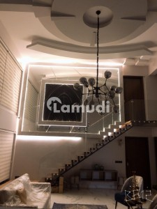 Good 3500  Square Feet Penthouse For Sale In Clifton