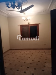 Prime Location Vip Independant One Unit Bungalow For Rent In Gulistan E Jouhar Block 2