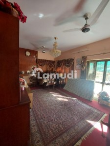 House For Sale In G-10/1