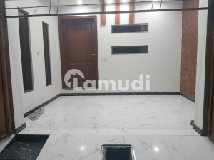 4 Marla House Double Storey House For Sale At Very Prime Location Near To Main Boulevard