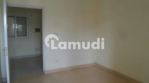 7 Marla Lower Portion In Satellite Town For Rent