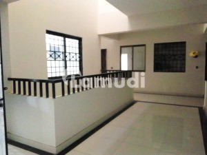 3 Bedroom Flat For Sale In Smama Residence Gulbreg Green
