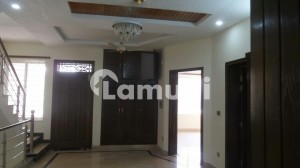 5 Marla Lower Portion For Rent In Beautiful Satellite Town