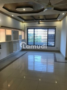 7-Marla Double Storey House NEW INDEPENDENT  Is Available For Rent