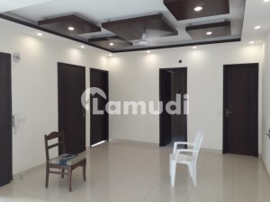 Brand New 100 Yards House For Rent Dha Defence Phase VIII Karachi