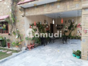 4500  Square Feet House For Sale In D.H.A